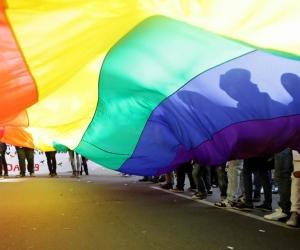 La Corte Constitucional ratifica el derecho de la comunidad LGBTI a constituir familia.