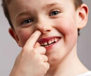 Los cientificos aseguran que los padres deben motivar a sus hijos a que hagan esta practica.