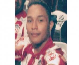 Deber Daniel Villazón Díaz, víctima de un nuevo hecho de sangre en el Magdalena.