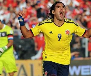 Falcao vuelve para enfrentar junto a la Selección Colombia a España el 7 de junio y a Camerún el 13 del mismo mes.