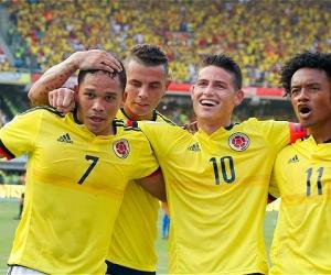 El combinado tricolor integra el top 5 de las mejores selecciones de fútbol del mundo.