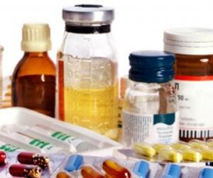 El portal medicamentosaunclic.gov.co puede ser consultada por todos.