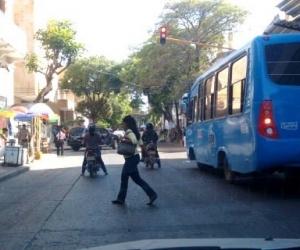 Sindicato de trabajadores del servicio público de Santa Marta, anunció que realizará un paro indefinido que iniciaría el próximo 27 de junio.