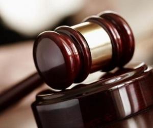 El Juez Orlando Antonio Salas Villa fue puesto a disposición de la Sala Penal del Tribunal Superior de Santa Marta