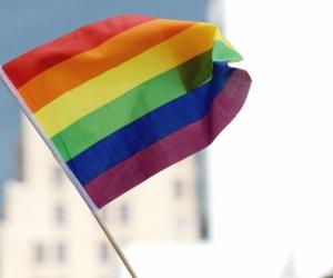 Alemania se sumó a los 22 países que permiten el matrimonio entre personas del mismo sexo.