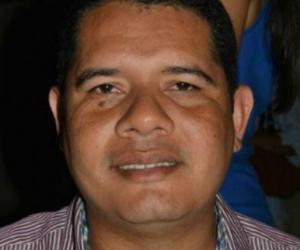 Eduardo Villa Mozo