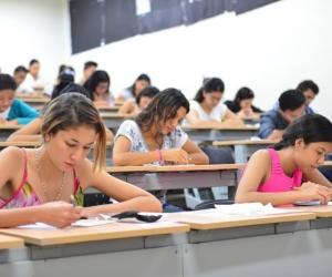 La actual administración universitaria viene trabajando en subsanar las múltiples fallas para solicitar la Acreditación de Alta Calidad.