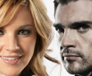 Claudia Bahamón y Juanes entre las pareja infiel.