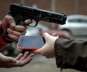 La Fiscalía señaló que teme que algunas compañías de celulares estarían contribuyendo en el delito de hurto de celulares a nivel internacional.