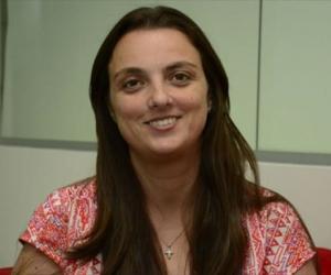 Karen Abudinen es la nueva Directora del del Instituto Colombiano de Bienestar Familiar (ICBF).