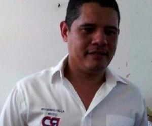 Eduardo Villa Mozo fue dejado en libertad y asume nuevamente como alcalde.