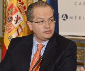 Fernando Carrillo Flórez, Procurador General de la Nación