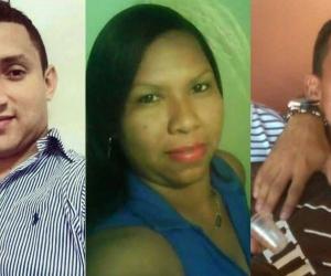 Los hechos violentos en La Guajira dejan como saldo 8 personas asesinadas, entre ellos un policía y una mujer.