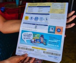 El Fondo de Energía Social (Foes), es un sistema especial de cuentas que beneficia a la población con menores ingresos de la Costa.
