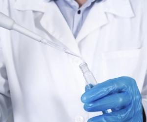 La NVOG y representantes de diferentes clínicas se reunieron hoy con autoridades del Ministerio de Sanidad para exigir el establecimiento de un registro nacional de donantes de esperma.