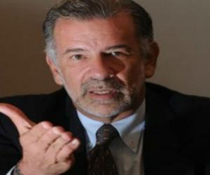 Gobernador del Atlantico, Eduardo Verano de la Rosa