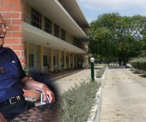 Seguimiento.co organiza una campaña para hacer un merecido homenaje al hermano Gustavo Trujillo.