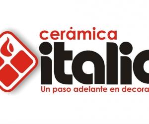 Cerámica Italia estará en poco tiempo en la ciudad de Santa Marta.