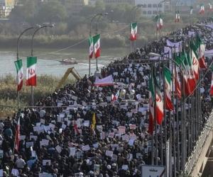 Pidieron el cese de las manifestaciones de protesta.