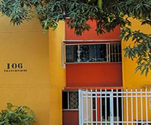 Apartamento en La Ciudadela 20 de Julio en Barranquilla