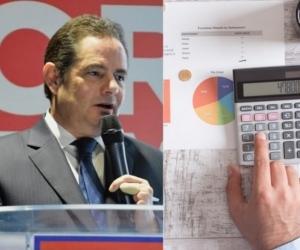 La propuesta de reforma tributaria de Vargas.