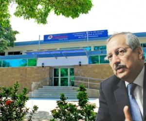 El director de la Fundación Cardiovascular, Víctor Raúl Castillo, confirmó la noticia a Seguimiento.co