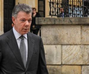 Juan Manuel Santos - referencia.