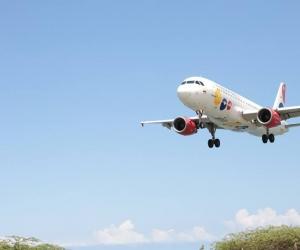 La ruta aérea Santa Marta - Miami operará desde el próximo 18 de diciembre.