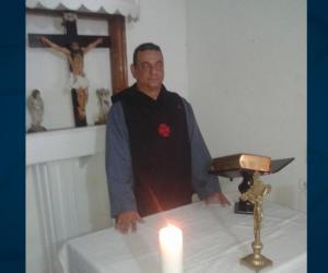 José Luis Aduen Uribe