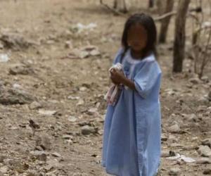 La entidad estudia 232 casos de muerte probable por y asociada a desnutrición para su clasificación final.