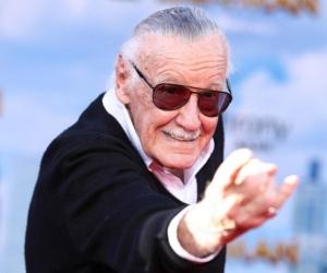 Los fanáticos del Universo Marvel lamentaron su partida.