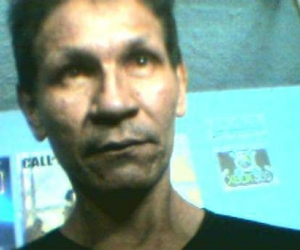 Emil de Jesús Martínez Silva.