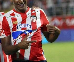 El lateral samario regresa a la formación titular luego de su expulsión en semifinales.