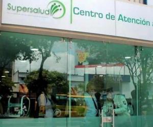 Con el fallo de segunda instancia la Supersalud deberá pagar la multimillonaria deuda de las EPS liquidadas.