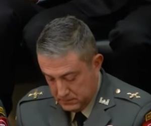 General Diego Luis Villegas.