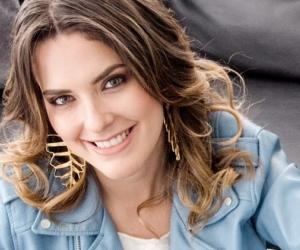 María McCausland