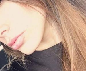 María Andrea Cabrera, de 25 años de edad.
