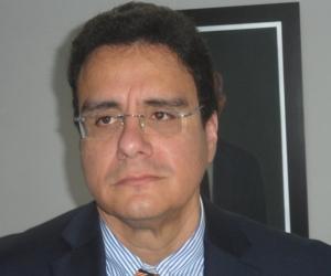 Ramsés Vargas Lamadrid.
