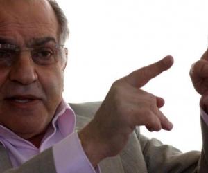 Emilio José Yunis, genetista sincelejano.