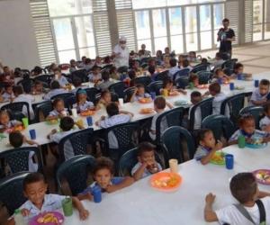 La medida cautelar impuesta por la Contraloría Departamental es por más de 2.000 millones de pesos.