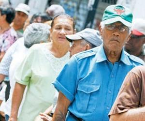 Colombia está entre los países con mayor porcentaje de población adulta con grandes empleos, con un 9%