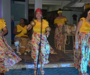 Festival Mararte se realizará este año.