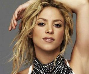 Shakira le pedirá a Botero que la inmortalice en su tierra natal.