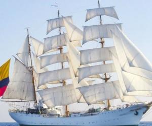 Este evento busca posicionar a  Colombia como país marítimo y a Santa Marta como puerto destino turístico y náutico de talla mundial.
