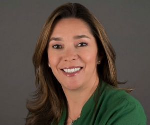 María Fernanda Suárez Londoño.