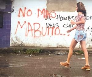 Ha aumentado el número de venezolanos en Colombia