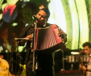 El Festival iniciará este miércoles, en el Centro Comercial Arrecife.