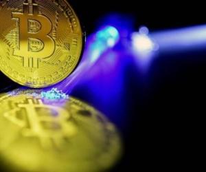 El robo de esta moneda virtual ha aumentado en los últimos años.