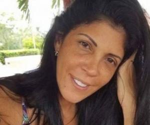 Liliana Campos Puello, alias 'La Madame'