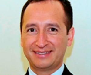 El Presidente Duque designó como Gobernador ad hoc para el Magdalena a Fabio Augusto Parra Beltrán.